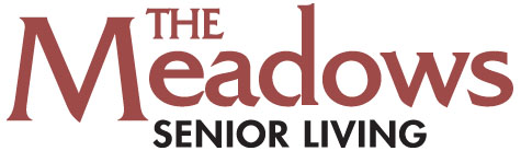 Meadows Senior Living Center