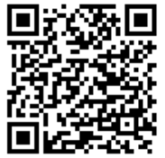 QR Code for My Chart for Android Phones