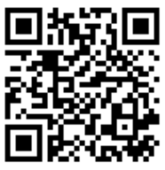 QR Code for My Chart for iPhones